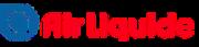 logo-air-liquide-png